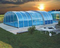 Above Ground Pool Dome Above Ground Pool Dome O Nongzico