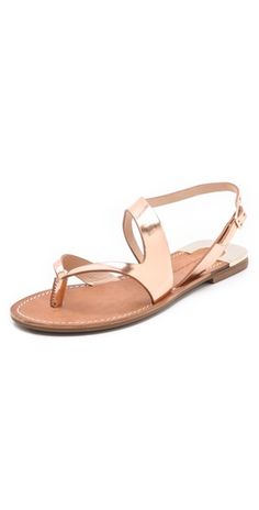 daphne sandals