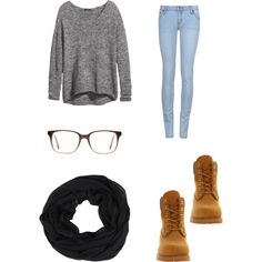 probably gonna be the majority of my outfits this fall.