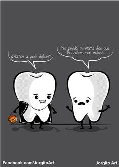 Entrevista Culturainquieta Humor Pinterest Humor - Funny illustrations show how job interviews would go at famous companies