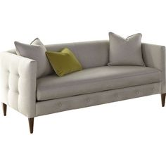 Youu0027ll Love The Claire Sofa At Wayfair   Great Deals On All Furniture  Products