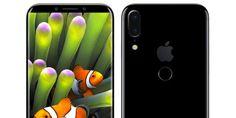 iPhone 8, il web teme che sia identico a Galaxy S8  #follower #daynews - https://www.keyforweb.it/iphone-8-web-teme-sia-identico-galaxy-s8/