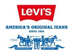 Free Logo, Vector Format, Png Format, N America, Color Tag, Vector Free, Logo Design, The Originals