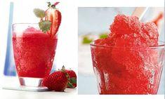 2 Μοναδικές συνταγές ορεκτικών για κάθε περίσταση!   ediva.gr Strawberry, Cooking Recipes, Fruit, Food, Kitchens, Eten, Strawberry Fruit, Strawberries