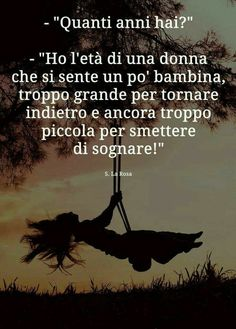 L'attesa – Laura Parise Love Quotes, Inspirational Quotes, Italian Quotes, Magic Words, Special Quotes, More Than Words, Beautiful Words, Inspire Me, Sentences