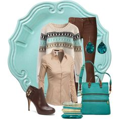 """""""Untitled #1004"""" by sheree-314 on Polyvore"""