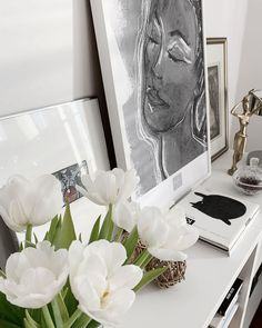 Picture Blog, Picture Design, Black And White, Mood Boards, Inspiration, Color, Instagram, Interior, Pictures