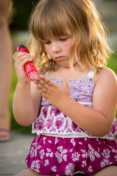 7 Tips for Photographing Kids - Digital Photography School
