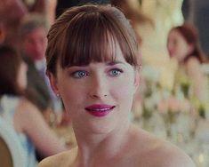 """Mrs. Grey? That's me!"