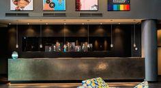 Booking.com: Motel One Wien-Staatsoper , Wien, Österreich - 5681 Gästebewertungen . Buchen Sie jetzt Ihr Hotel! Albertina Wien, Motel One, Vienna Hotel, Hotels, Café Bar, U Bahn, Liquor Cabinet, Storage