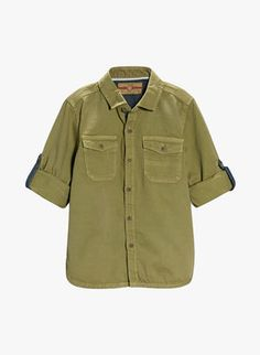 e1adadd7189 Shirts for Boys - Buy Boys Branded Shirts