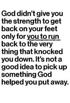 65 New Ideas Quotes About Strength Faith Spiritual Inspiration Now Quotes, Life Quotes Love, Quotes About God, Faith Quotes, Great Quotes, Bible Quotes, Quotes To Live By, Inspirational Quotes, Word Up