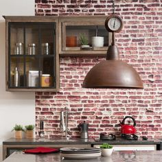 1000 images about lampade lights on pinterest stiles for Lampade cucina design