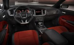 2018 Dodge Charger Hellcat is the featured model. The 2018 Dodge Charger Hellcat Interior image is added in car pictures category by the author on Aug Dodge Challenger Hellcat, Charger Srt Hellcat, Bmw M4, Bmw M3 E30, Dodge Charger Interior, Dodge Challenger Interior, 2015 Dodge Charger, Mercedes Benz 190e, Honda Civic