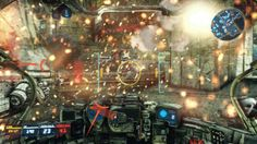 Hawken closed beta video and impressions | PC Gamer