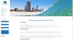 http://glassreplacementgoldcoast.net.au/locations/ - See the locations Glass Replacement covers – The Entire Gold Coast!