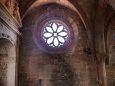Mosteiro de Santa Clara-a-velha Coimbra