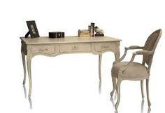 decoracion salones con escritorios - Buscar con Google