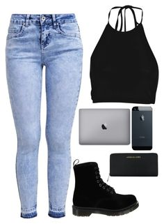 """""""Untitled #78"""" by fashion-killa-935 ❤ liked on Polyvore"""