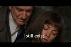 What Dreams May Come, I love this movie, I.cry every time!! RIP robin Williams