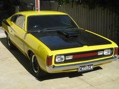 valiant ute for sale | 1972 VH Valiant Charger | Cars, Vans & Utes | Gumtree Australia ...