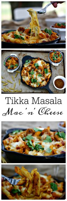 tikka-masala-mac-and-cheese-is-rich-spicy-cheesy-and-the-perfect-comfort-food-for-foodies