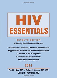 Search Results for hiv essentials Dosage Form, Hiv Prevention, How To Know, Ebook Pdf, Free Ebooks, Essentials, Medical, Step Guide
