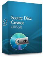GiliSoft Secure Disc Creator Discount Coupon Code - Gilisoft International LLC. Discount - Inside we have the best Gilisoft International LLC. vouchers. Get Discount HERE  http://freesoftwarediscounts.com/shop/gilisoft-secure-disc-creator-discount/