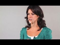 What Is Parent-Child Interaction Therapy? (PCIT) 1 1/2 minute video on this effective style of Parent Training - From the Child Mind Institute
