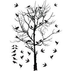 Birds. Birds. Birds! inspiration