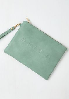 New Arrivals - Bonjour Couture Bag