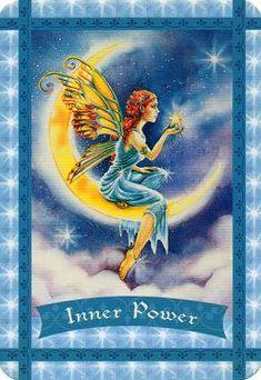 Afbeeldingsresultaat voor healing oracle cards and images