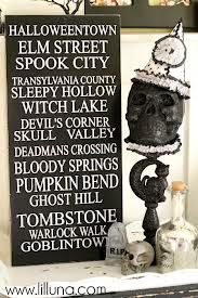 diy and crafts to do for halloween - Google Search