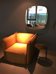 @ Salone del Mobile 2016 @pietboon  #pietboon #salonedelmobile #salonedelmobile2016 #furniture #interior #interiordesign #design #selectionbyarchstudio Table Lamp, Interior Design, News, Home Decor, Nest Design, Lamp Table, Home Interior Design, Interior Designing, Home Interiors