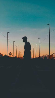 Super ideas for creative photography ideas men pictures Alone Photography, Shadow Photography, Portrait Photography Poses, Photography Poses For Men, Dark Photography, Creative Photography, Tumblr Aesthetic Photography, Newborn Photography, Tumblr Photography Instagram