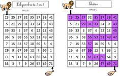 jeux autonomie c2:  labysson, labylettres, tangram...Cycle2 Grande section CP CE1BLOG de Monsieur Mathieu NDL Cycle2 Grande section CP CE1