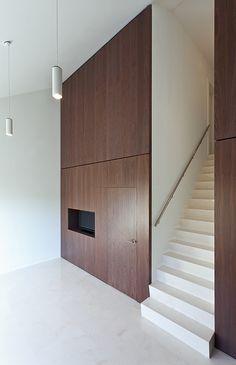 casa-vallvidriera-ylab-arquitectos (11)