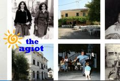 A FREE and fun newsletter about the #Greek #island of #Corfu