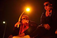 'Vuelve' es el nuevo video de Daddy Yankee y Bad Bunny - https://labluestar.net/noticias/vuelve-nuevo-video-daddy-yankee-bad-bunny/ - #2017, #BadBunny, #DaddyYankee, #De, #EsEl, #Noticia, #NuevoVideo, #Vuelve  #Labluestar.com
