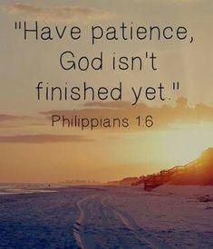Phil. 1:6