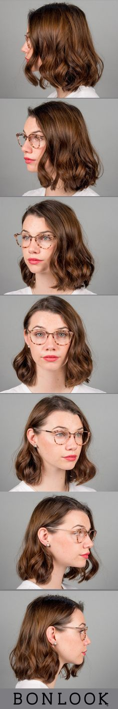 a5599e907deb9 8 Best Clubmaster eyeglasses images
