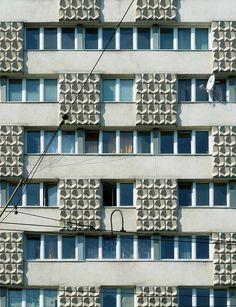 façade # 21