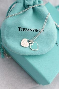 4c96fc2fc 7 Best Tiffany and co. Necklace images in 2016 | Necklaces, Jewelry ...