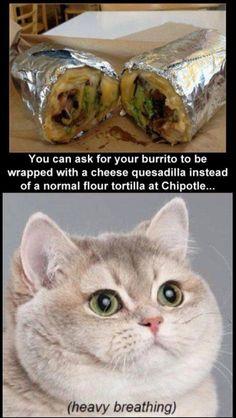 foodgasm |