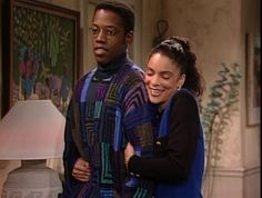 Black Couples Goals, Cute Couples Goals, Couples In Love, Couple Goals, Freaky Relationship Goals, Cute Relationships, Life Goals, Black Love Movies, Dwayne And Whitley