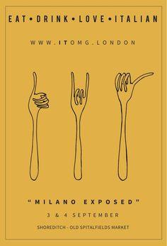 Come esportare la dolce vita Italiana