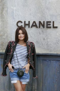 Can anyone ID the blue and white dress in the above photo? Trendy Outfits, Cool Outfits, Russian Ladies, Mira Duma, Blue And White Dress, Miroslava Duma, Love Her Style, Style Guides, Parisian