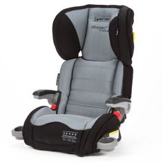 Compass B540 Booster Car Seat by Compass, http://www.amazon.com/dp/B006JW9P9U/ref=cm_sw_r_pi_dp_H0.iqb0EXRN01