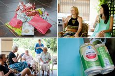 A South African Christmas | Personal