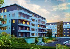 Katowice | Osiedle Karoliny - Activ Investment Sp. z o.o. - Od ponad 19 lat budujemy przyjazne i komfortowe mieszkania. Mieszkania katowice, mieszkanie katowice, mieszkania na sprzedaż katowice, mieszkania kraków, mieszkanie kraków, mieszkania na sprzedaż kraków, mieszkania wrocław,